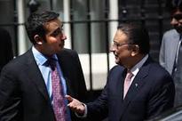 Zardari also wants Bilawal to lead democratic struggle from parliament