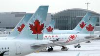 Air Canada computer issue affects affecting booking, check-ins nationwide