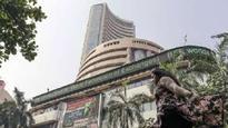 Markets: Sensex, Nifty open flat over macro economic data