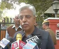 We've not asked NIA to probe JNU row: Bassi