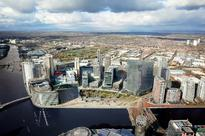 Peel gets consent for MediaCityUK second phase