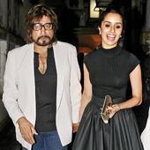 Shakti Kapoor Debunks Rumours Of Dragging His Daughter Shraddha From Alleged Beau Farhan's...