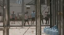 Rich aid sweeteners at risk after Manus Island shut-down