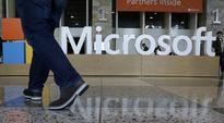 Microsoft India: Sriram Rajamani appointed new managing director of India lab