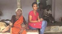 Tamil Nadu polls: Deafening silence around Dalit vote