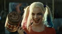 Is Harley Quinn spin-off on the cards after Suicide Squad?