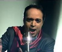 All hail Altaf Raja, the bard of our troubled times
