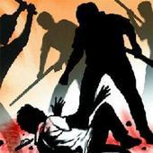 Clash between 2 Lohegaon groups leaves 27 injured