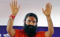 CISF Starts Providing Full-Time Security Cover To Ramdev's Food Park