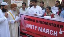 Khudai Khidmatgaars educate about Islam via telephone helpline