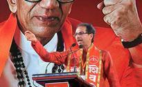 I Was Cordial But Uddhav Didn't Respond: Jaidev Thackeray Tells Court