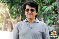 Sajid Nadiadwala gets set for 'Baaghi' and 'Housefull 3', plans in line for 'Dishoom' and 'Rangoon'