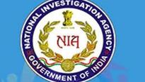 Abu Dhabi ISIS case: Two accused plead guilty before NIA court