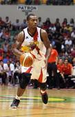 Millsap confident SMB ready for playoffs