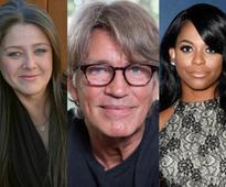 Code Black: Camryn Manheim, Eric Roberts & Alexandra Grey To Guest Star In Season 2