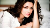 The date is set! Deepika Padukone to make international red carpet debut at MTV EMAs