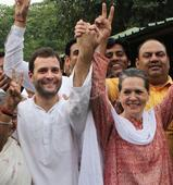 National Herald case: Court rejects petition seeking documents from Congress