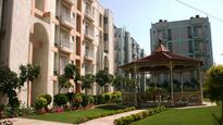 Developer sells residential unit for Rs 50 crore in Bengaluru