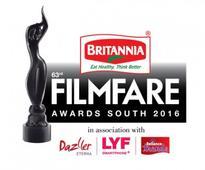 63rd Filmfare Awards (South) nominations list revealed: 'Baahubali,' 'Srimanthudu' leads Telugu movies list