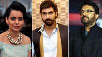 Here's what Kangana, Rana, Sanjay have to say about National Award win