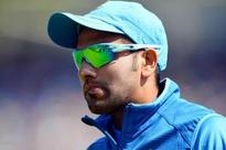 Window of opportunity 'opens' for Rohit