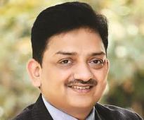 Vinay Kumar Singh named NCRTC MD