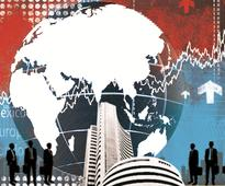 Markets slip as RBI holds rates