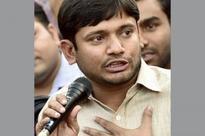 Penalising students by JNU admin vindictive, vengeful: Left