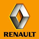 Renault S.A. (RNO) PT Set at €86.00 by S&P Equity Research