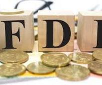 Air operator permit policy to be amended for new FDI norms