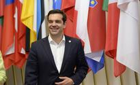 Debt relief crucial to Greek comeback