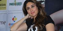 I could never do what Priyanka has done: Kareena on Hollywood