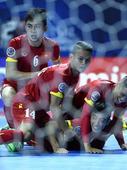 Viet Nam beat Chinese Taipei in championship opener