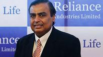 Mukesh Ambani's Reliance Industries to create 80,000 jobs in Assam, Tata Sons too will invest big