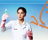 Suven Life Science secures two product patents; stocks up by 3%