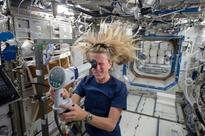 Nasa establishes new research institute to protect astronauts in deep space missions