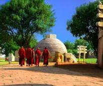 10 places in India that haven't changed in a 100 years!