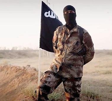 NIA court convicts Bengaluru man for being IS member