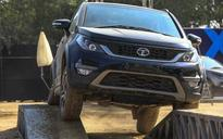 Tata Motors launches Hexa Experience Centre for customers