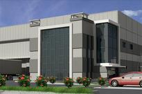 CPL plans new warehouse facilities in UAE, Oman