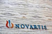 Novartis backs off from 2016 date for testing Google autofocus lens