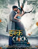 Adhyayan Suman and Sara Loren starrer Movie 'Ishq Click' releasing on 22nd JULY 2016