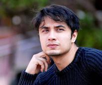 Ali Zafar: I am no Aamir Khan