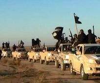 ISIS developing Google-style driverless cars for attacks