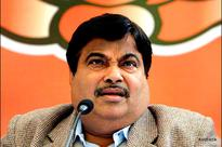 Ex-BJP chief Nitin Gadkari to be rehabilitated within party?