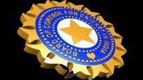 BCCI drops 6 Odisha cricketers from U-19 team