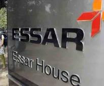Jan Man: SC lawyer alleges ESSAR tapped phones of politicians, businessmen for 5 years