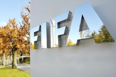 FIFA warns Guatemala on reprieve for match-fixers