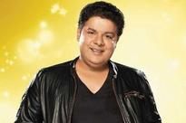 Sajid Khan says he rejected the Housefull 3