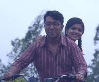 Aparna Balamurali is not affected by fame: Vineeth